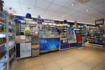Fonds de commerce Tabac - Presse - Loto La Roche-sur-Yon