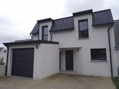 Maison Auray 6 pièce (s) 137 m²