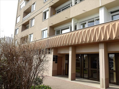 Appartement conflans ste honorine - 2 pièce (s) - 59 m²