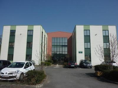 Location Bureau Vern-sur-Seiche