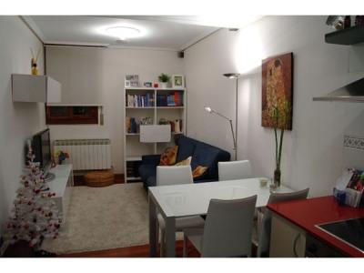 Продажa - Studio - 52 m2 - Бильбао - Photo