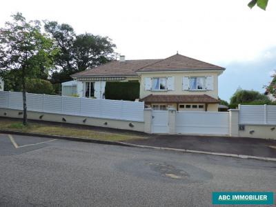 Maison Limoges 4 pièce (s) 157 m²