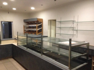 Vente Boutique Pontault-Combault 5