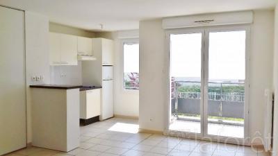 Appartement La Verpilliere 3 pièce(s) 63 m2