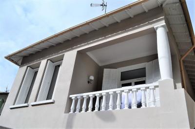 Maison de type 3 pièce (s) - NICE NORD