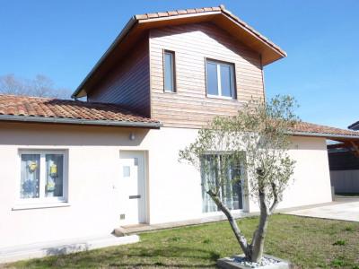 Maison Dax 5 pièce (s) 145 m²