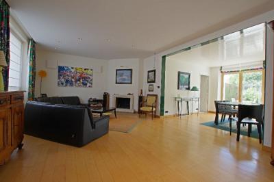 Maison Cholet 8 pièce(s) 164 m2
