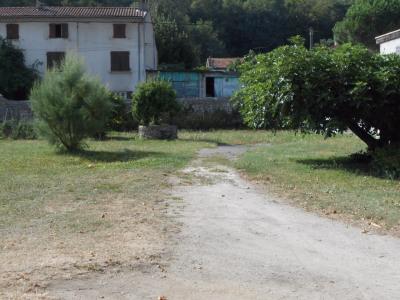 3 pièces La Voulte-sur-Rhône