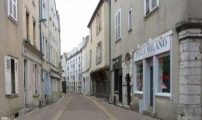 Location Boutique Chartres 0