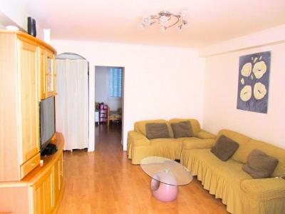 Appartement Ste Foy Les Lyon