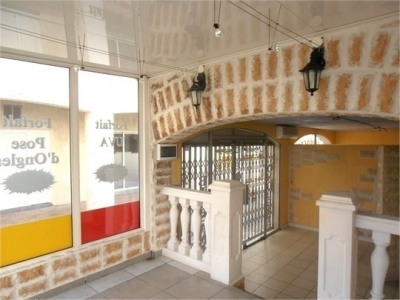Vente Local commercial Le Cap d'Agde 0