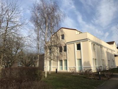 Location Bureau Saint-Nom-la-Bretèche