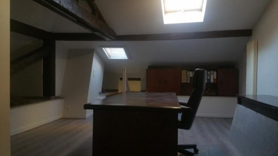 Location bureau Toulouse 2 650€cc - Photo 5