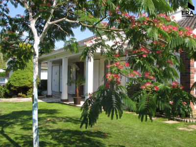 Maison Lesigny