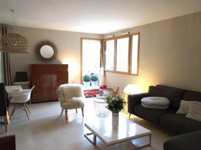 Vente T4 133 m² à Lyon-6ème-Arrondissement 860 000 ¤