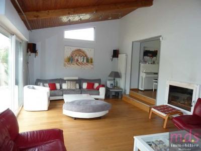 vente Maison / Villa Saint jean centre