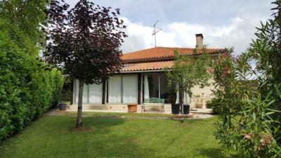sale House / Villa Castelmaurou