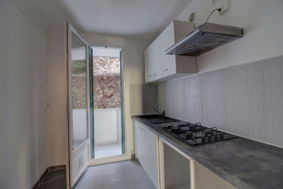 Location appartement Marseille 3ème (13003)