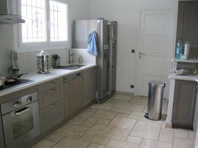 Vente de prestige maison / villa La Motte (83920)