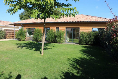 Maison Linxe 3 pièce (s) 80 m²