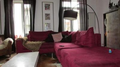 Maison Saint Vincent De Tyrosse 6 pièce (s) 118 m²