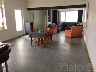 Maison Annoeullin 130 m²