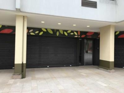 Location Boutique Maisons-Alfort