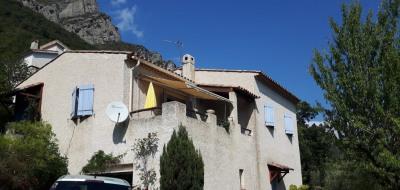 vente Maison / Villa Revest les roches