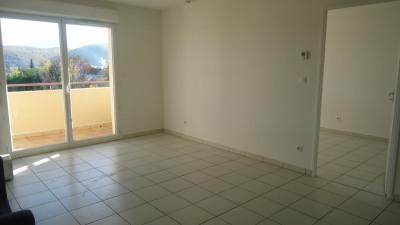 Appartement T1 bis Saint Gaudens