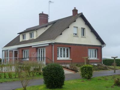 Maison Grandvilliers 8 pièce (s) 300 m²