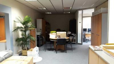 Location Bureau Saint-Thibault-des-Vignes