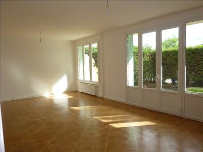 APPARTEMENT AUXERRE - 3 pièce(s) - 77.11 m2