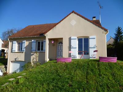Maison proche Coulommiers 5 pièce (s) 110 m²