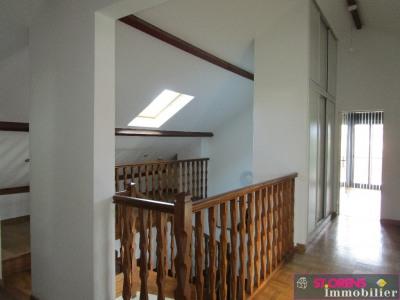 Vente de prestige maison / villa Toulouse 15 Minutes (31400)