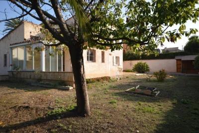 Vente Maison / Villa 5 pièces Antibes-(120 m2)-810 000 ?