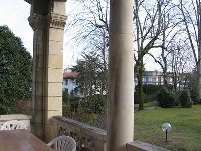 Vente de prestige appartement Dax 258 000€ - Photo 5