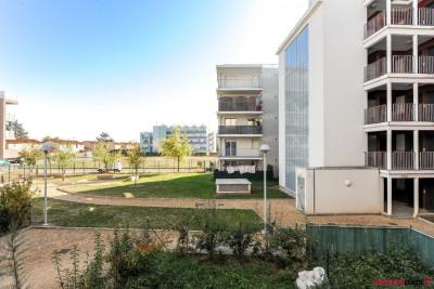 Appartement Vaulx En Velin 3 pièce (s) 65 m²