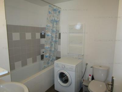 Alquiler vacaciones  apartamento Lacanau-ocean 355€ - Fotografía 6