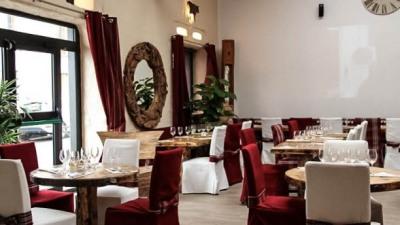 Fonds de commerce Café - Hôtel - Restaurant Gentilly