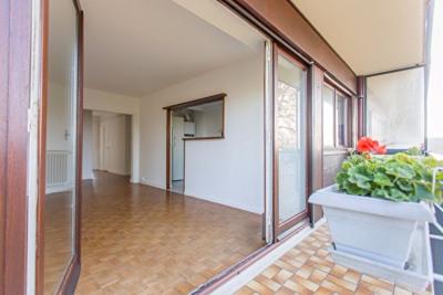 vente Appartement Brunoy