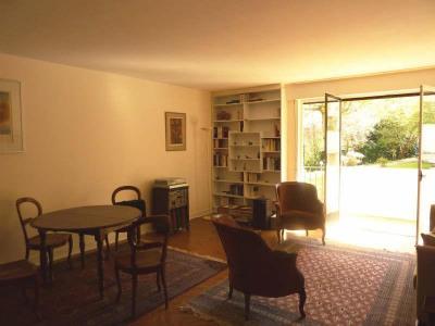 Appartement Le Pecq