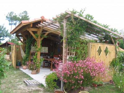 Maison LIT ET MIXE 4 pièce (s) 124 m²