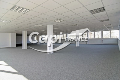 Vente Local commercial Annecy