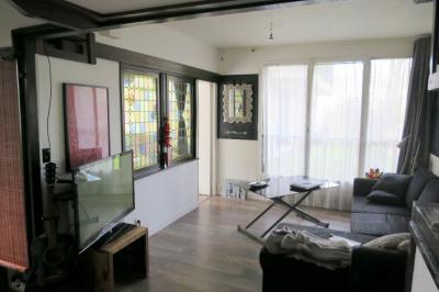 Appartement Vaucresson 2 pièce (s) 39 m²