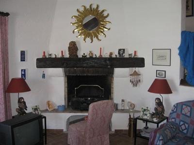 Sale house / villa Les issambres 700000€ - Picture 12