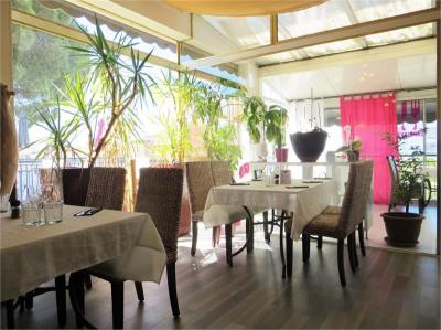 Fonds de commerce Café - Hôtel - Restaurant Le Grau-du-Roi 1