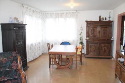 Vente maison / villa Fresnoy le Luat (60800)
