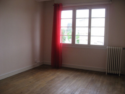 Limoges T2 de 57 m²