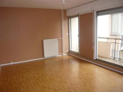 vente Appartement Petit-quevilly