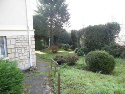Vente maison / villa Chaville